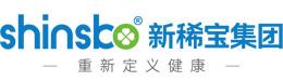 山东乐虎国际维一官网股份有限公司官网