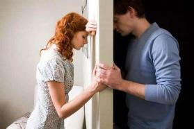 一直怀不上孩子,你会选择离婚吗?
